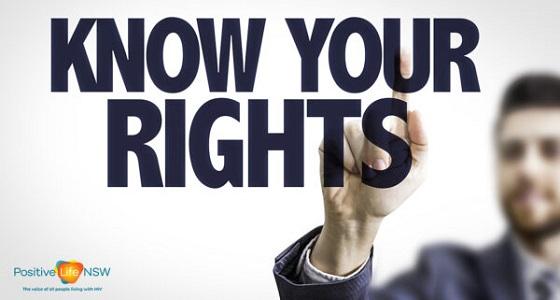 humanrights 160117 600x321 1