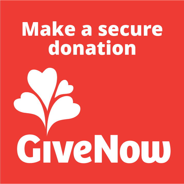 Please consider a donation to Positive Life NSW via GiveNow