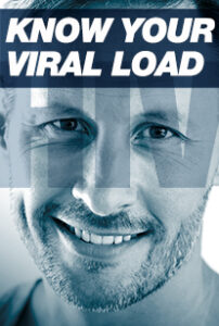 KNOW YOUR VIRAL LOAD