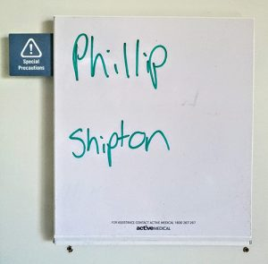Phillip 500