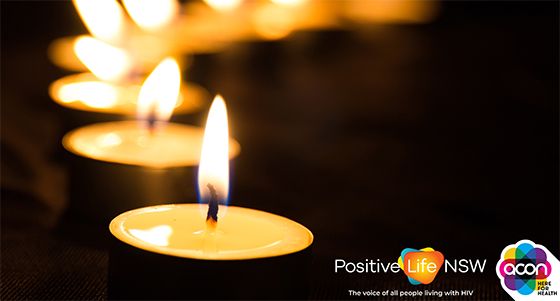 CandlelightMemorial