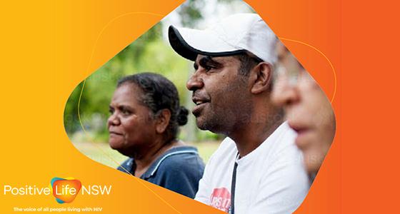 Aboriginal Framework 2021 5