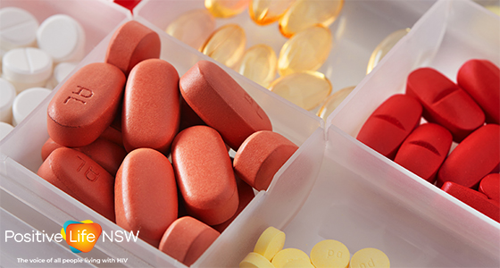 treatment briefs1