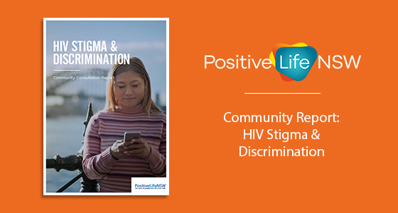 2018HIV Stigma and Discrimination