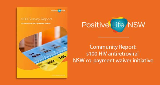 2021s100 HIV ARTcopaymentwaiverinitiative
