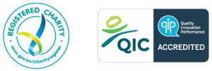 Positive Life NSW is an ACNC registered Australian Charity and a QIP accredited organisation